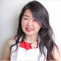 Yukiko  Kakimoto