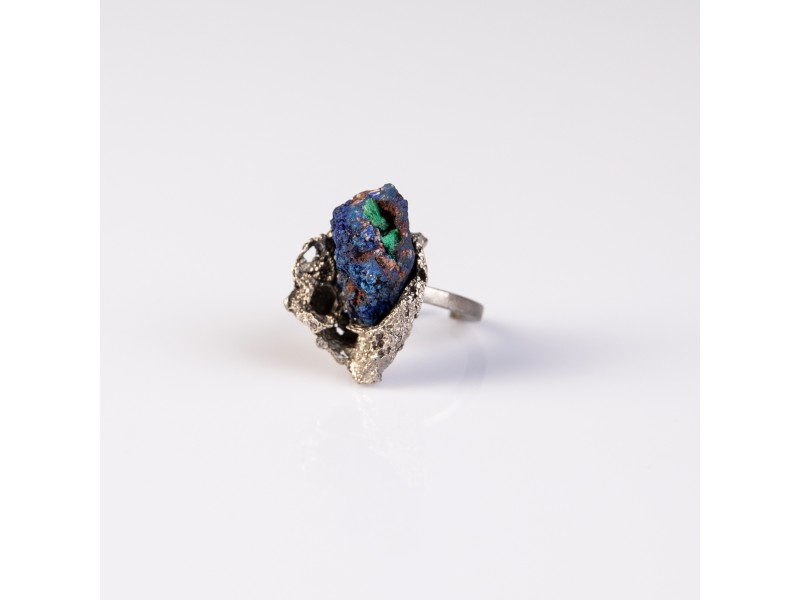 Ring 1518