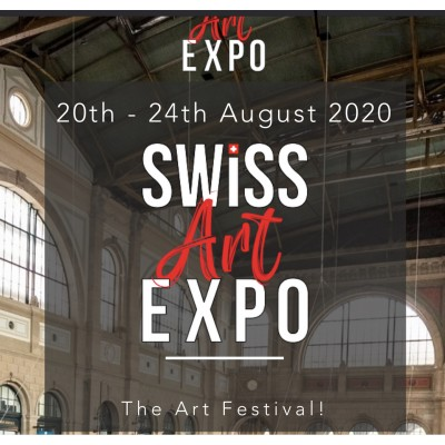 Swiss Art Expo
