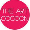 The Art  Cocoon