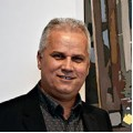 Christos Koutsoukis
