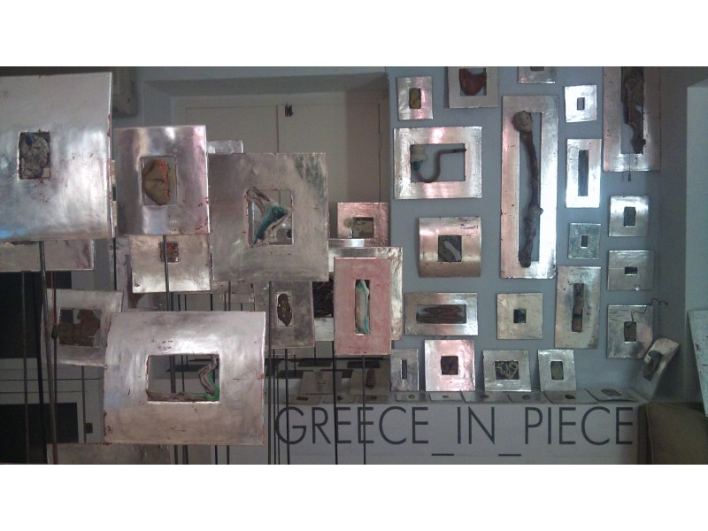 GREECE-IN-PRIECE
