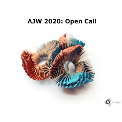 AJW 2020: Open Call