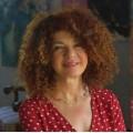 Maria  Giannakaki