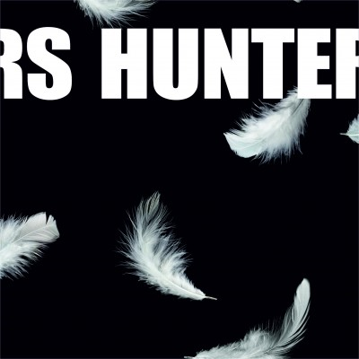 Hunters: Feathers in the Wind