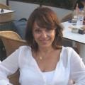 Nikoletta Antonopoulou