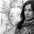 Elena Tsigaridou