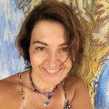 Christina  Mantzavinou