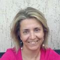 Iosifina Kosma