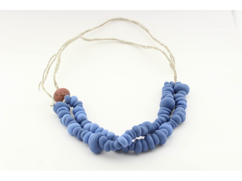 Necklace 17