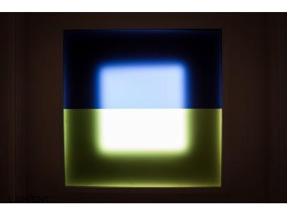 Meta square